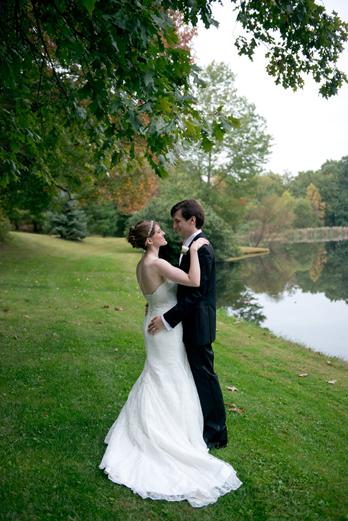 092-382-BSS-Wedding-2966