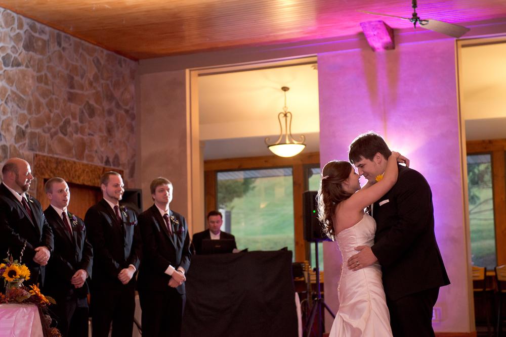092-530-ATB-Wedding-9059