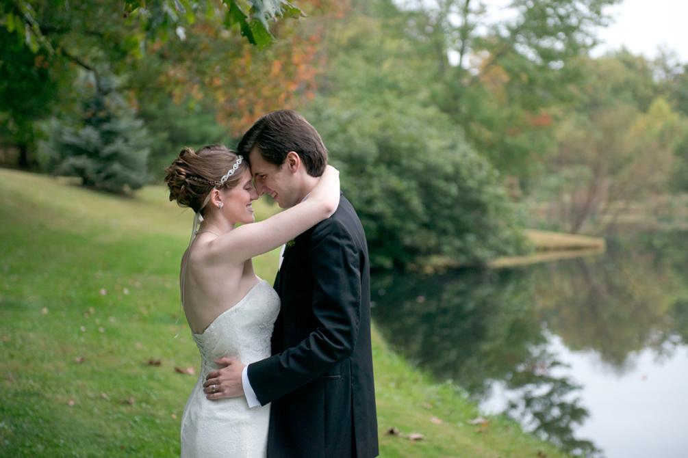 093-384-BSS-Wedding-2971