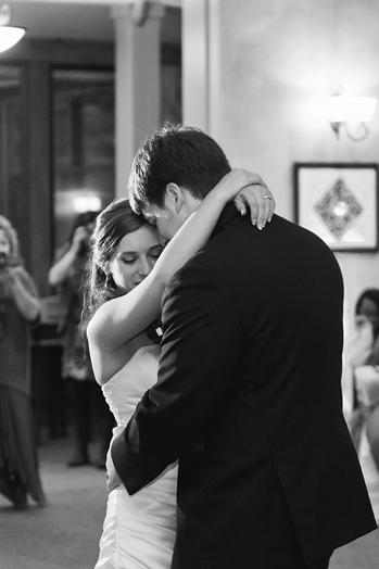 094-528-ATB-Wedding-9053b