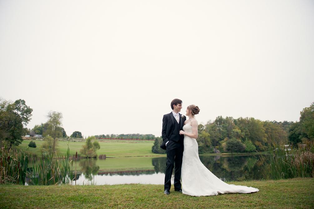 095-389-BSS-Wedding-2996