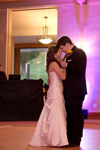 095-539-ATB-Wedding-9083