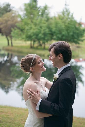 096-374-BSS-Wedding-2940