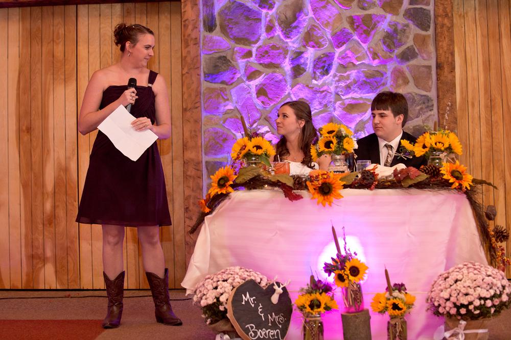 096-549-ATB-Wedding-9115