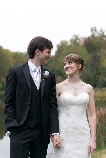 097-392-BSS-Wedding-3008