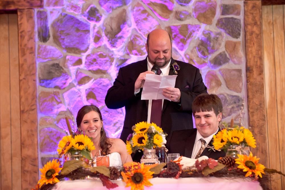097-557-ATB-Wedding-9149