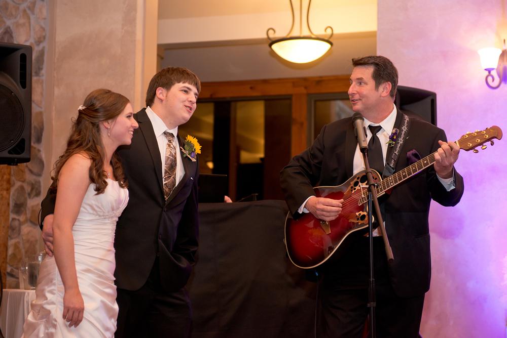 098-614-ATB-Wedding-9429
