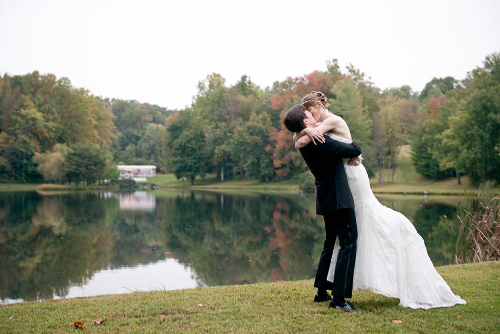 099-399-BSS-Wedding-3042