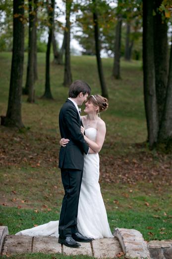 100-406-BSS-Wedding-3072