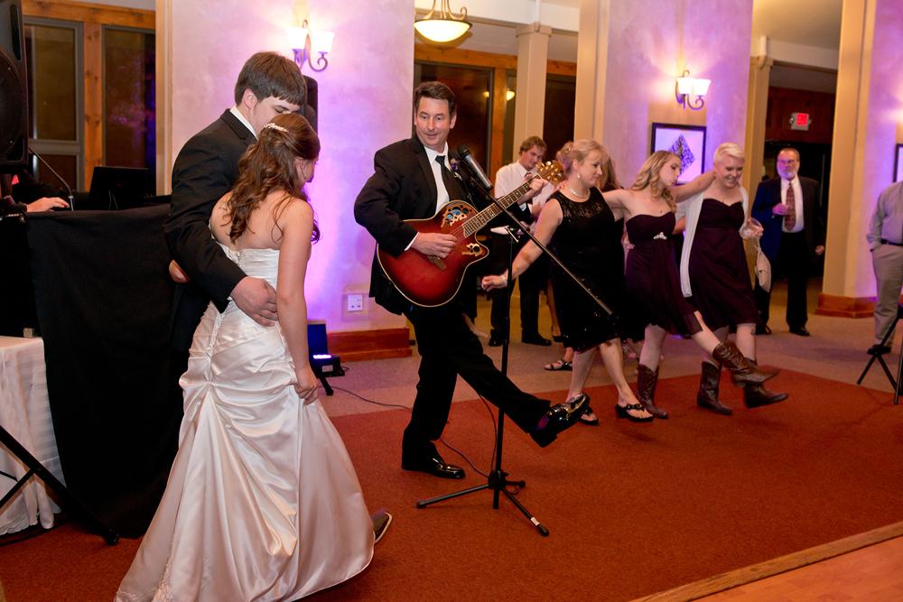 100-617-ATB-Wedding-9438
