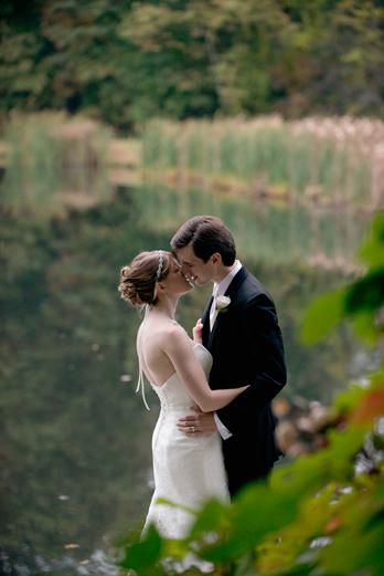101-409-BSS-Wedding-3081