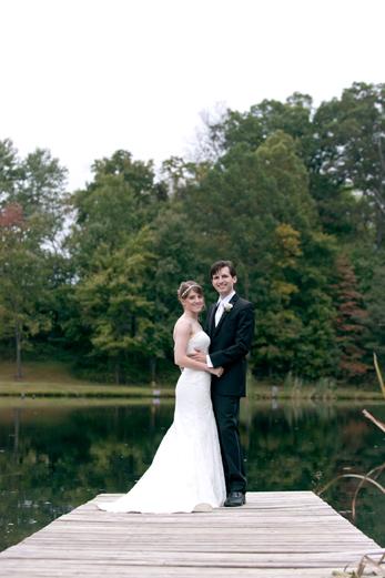102-411-BSS-Wedding-3091