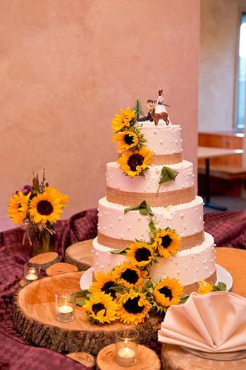 102-503-ATB-Wedding-8999