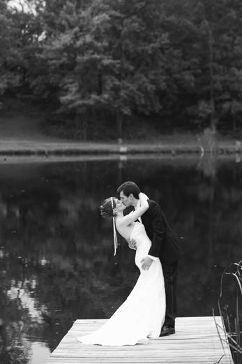 103-413-BSS-Wedding-3099b