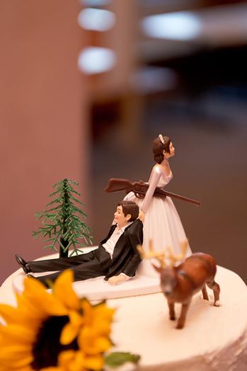 103-506-ATB-Wedding-9003