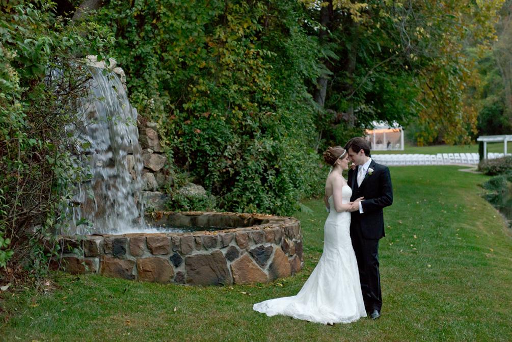 104-417-BSS-Wedding-3112