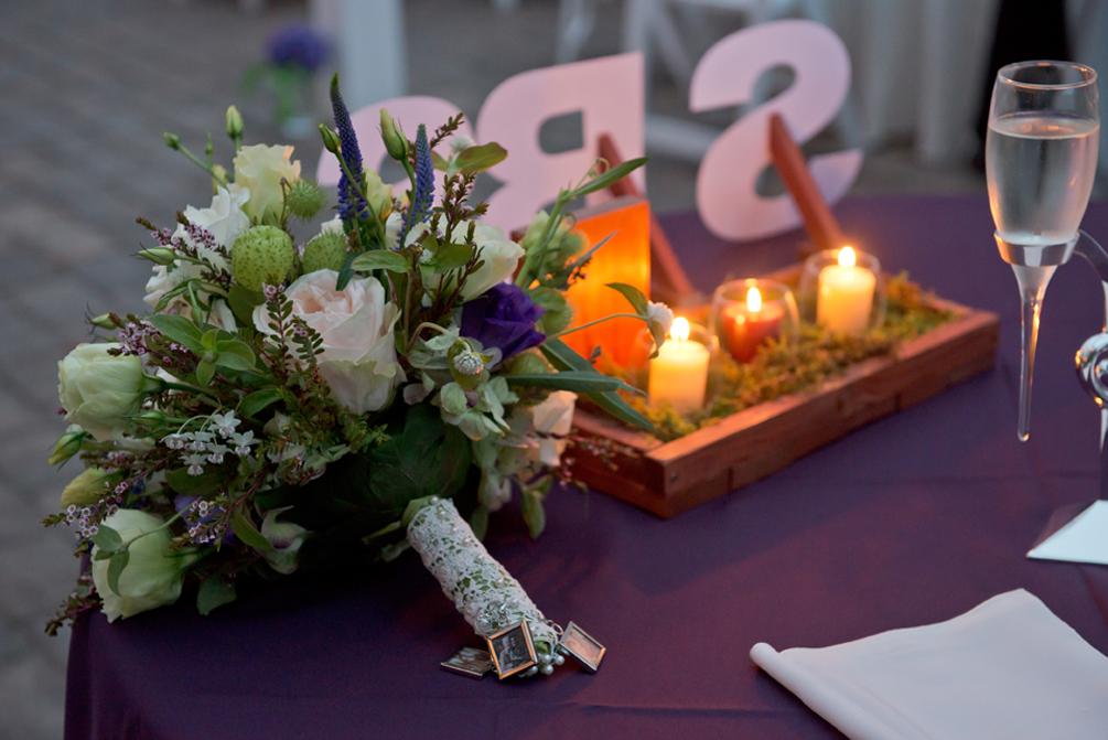 105-424-BSS-Wedding-3126
