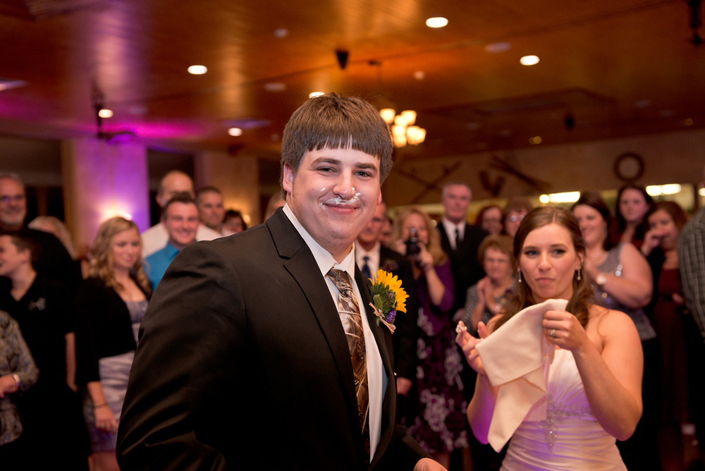 105-629-ATB-Wedding-9480
