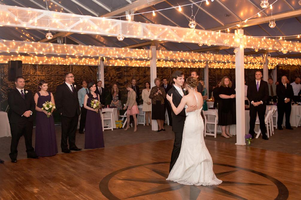 106-439-BSS-Wedding-3184