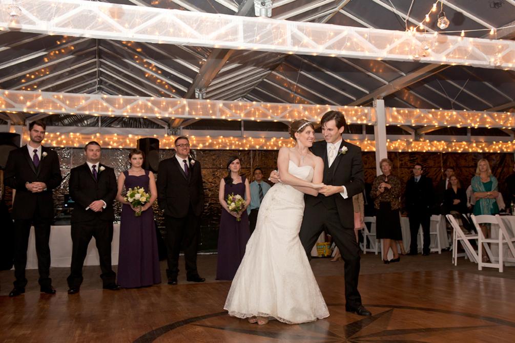 107-444-BSS-Wedding-3212
