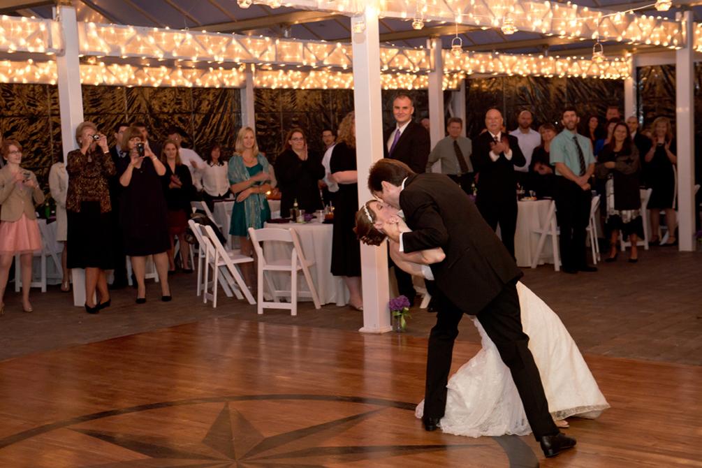 109-448-BSS-Wedding-3233