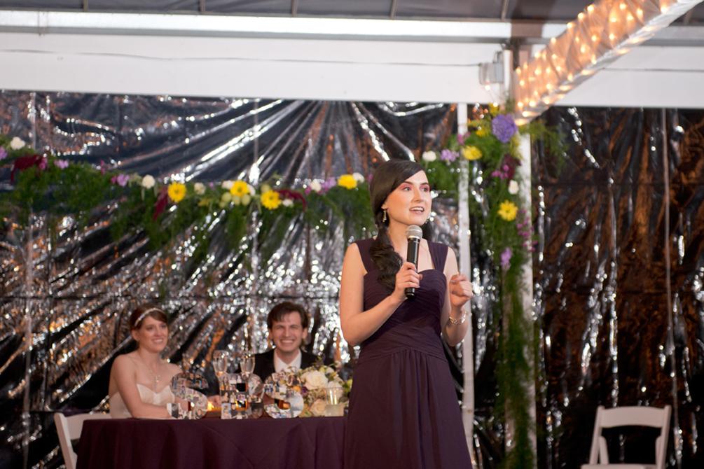110-456-BSS-Wedding-3265