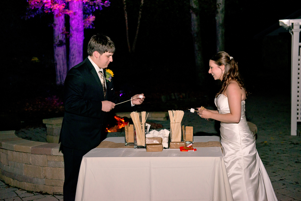 110-698-ATB-Wedding-9736