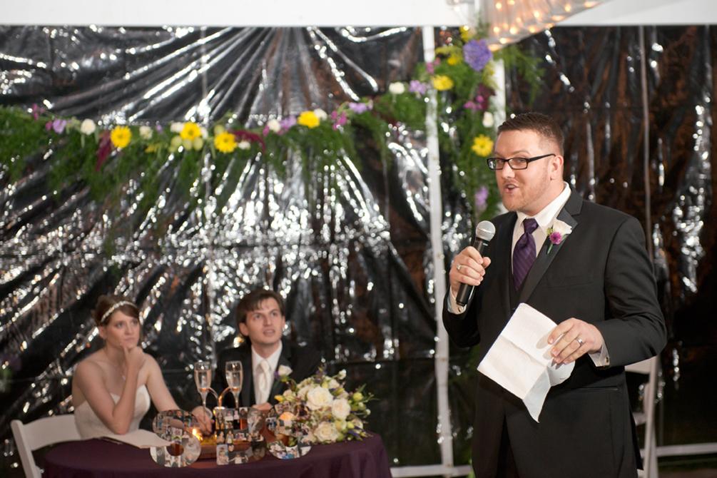 111-460-BSS-Wedding-3275