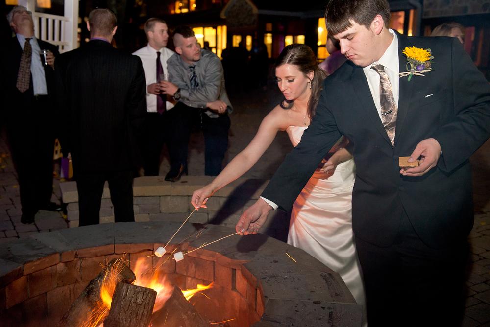 111-702-ATB-Wedding-9747