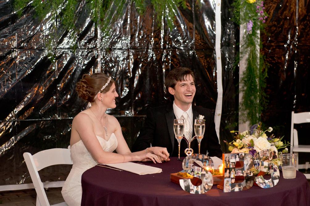 112-454-BSS-Wedding-3258
