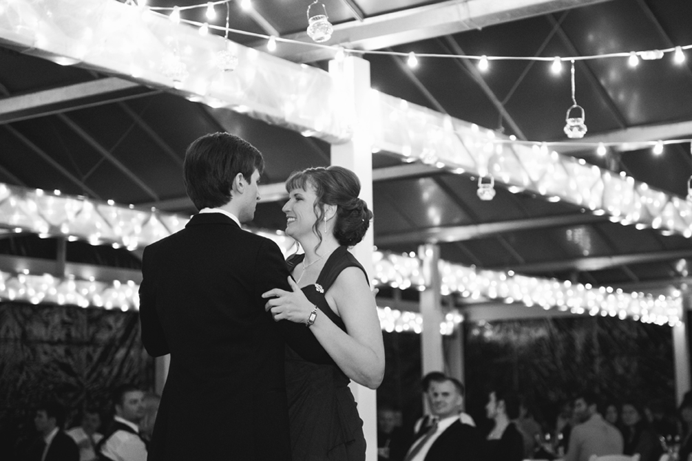 115-480-BSS-Wedding-3391b