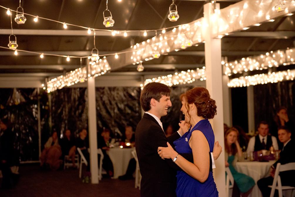 117-483-BSS-Wedding-3405