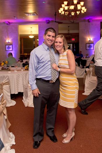 117-727-ATB-Wedding-9848