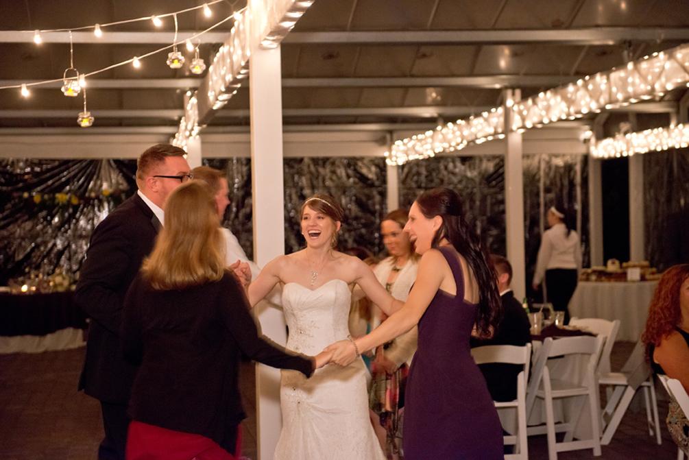 118-492-BSS-Wedding-3456