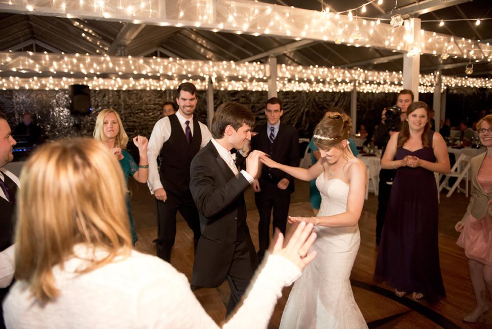 119-505-BSS-Wedding-3537