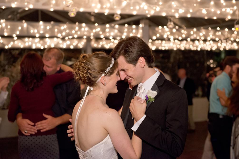 120-529-BSS-Wedding-3637