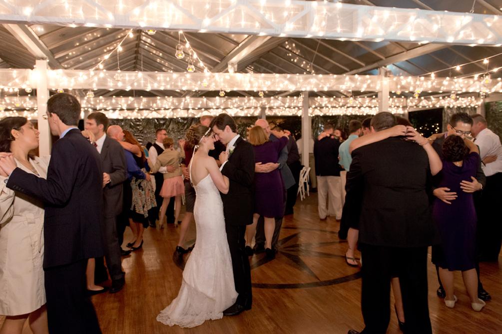 121-530-BSS-Wedding-3644