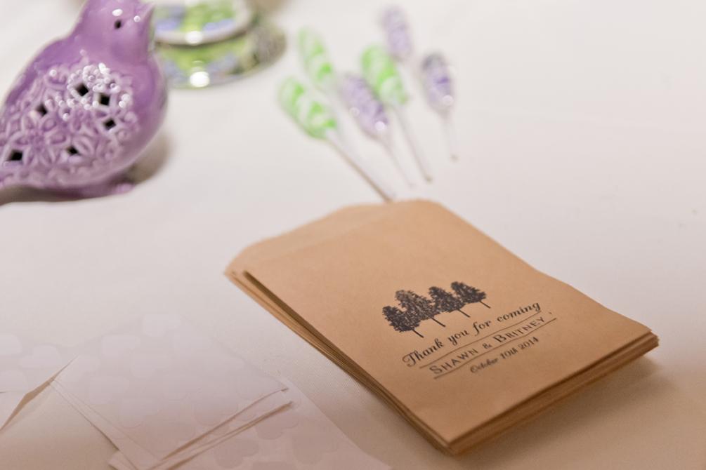 123-537-BSS-Wedding-3672