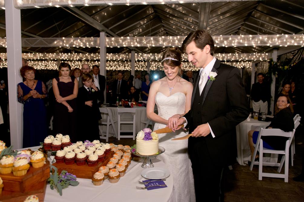 124-545-BSS-Wedding-3721