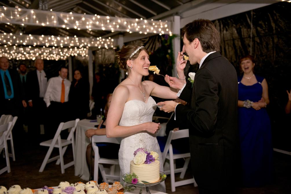 125-548-BSS-Wedding-3731