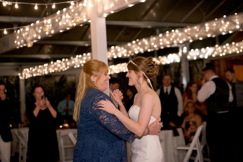 126-558-BSS-Wedding-3751