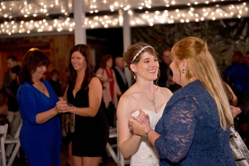 127-562-BSS-Wedding-3769