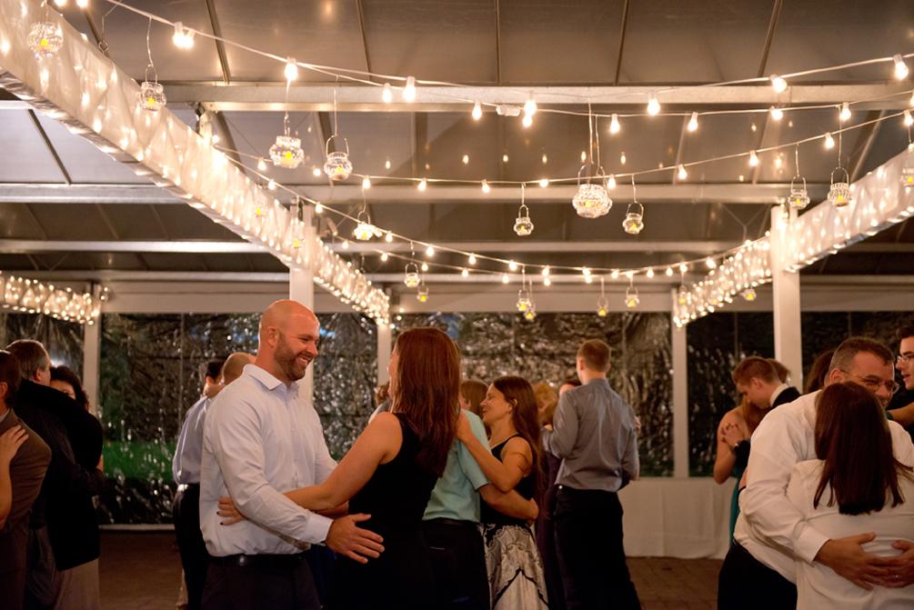 128-617-BSS-Wedding-3968