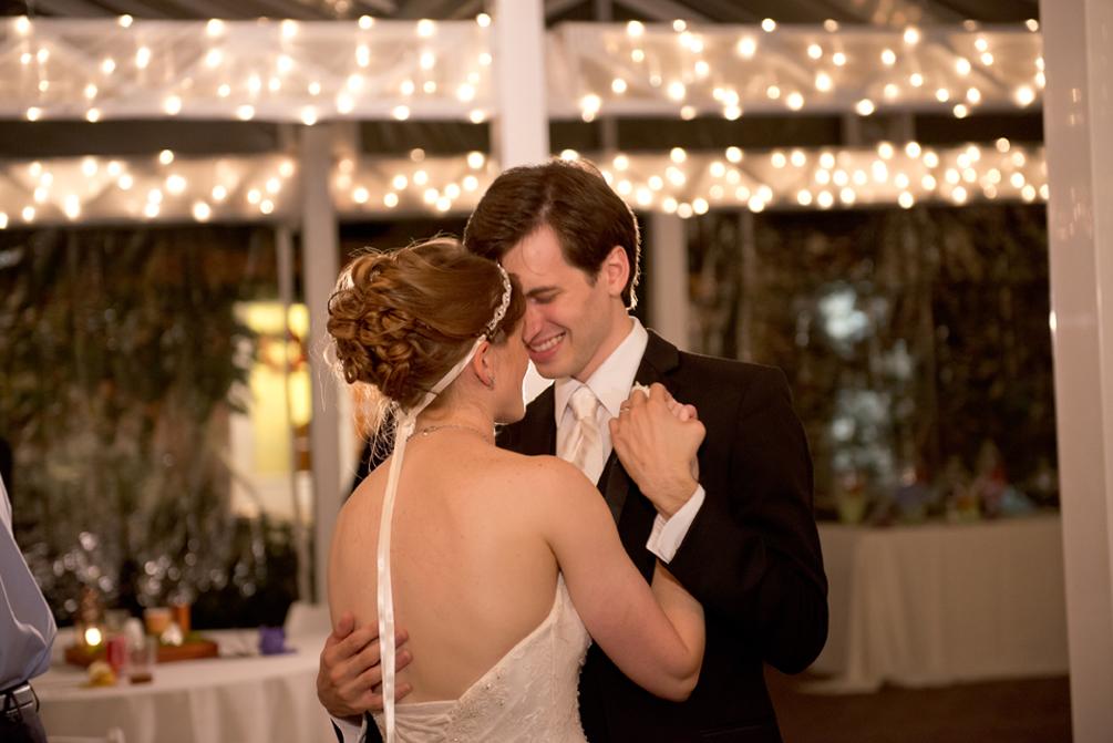 131-629-BSS-Wedding-3991