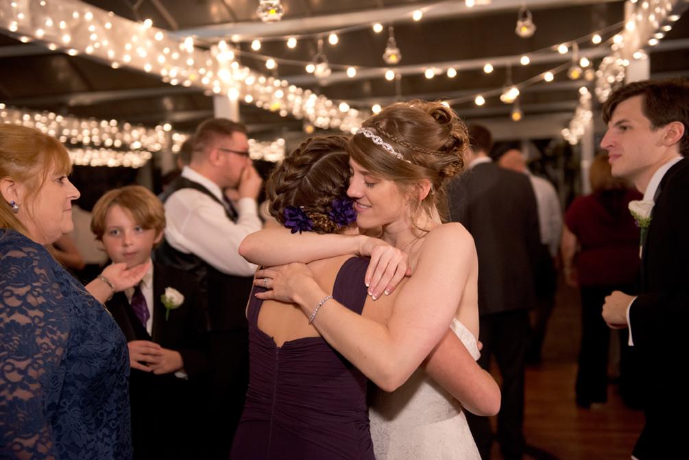 133-634-BSS-Wedding-4006