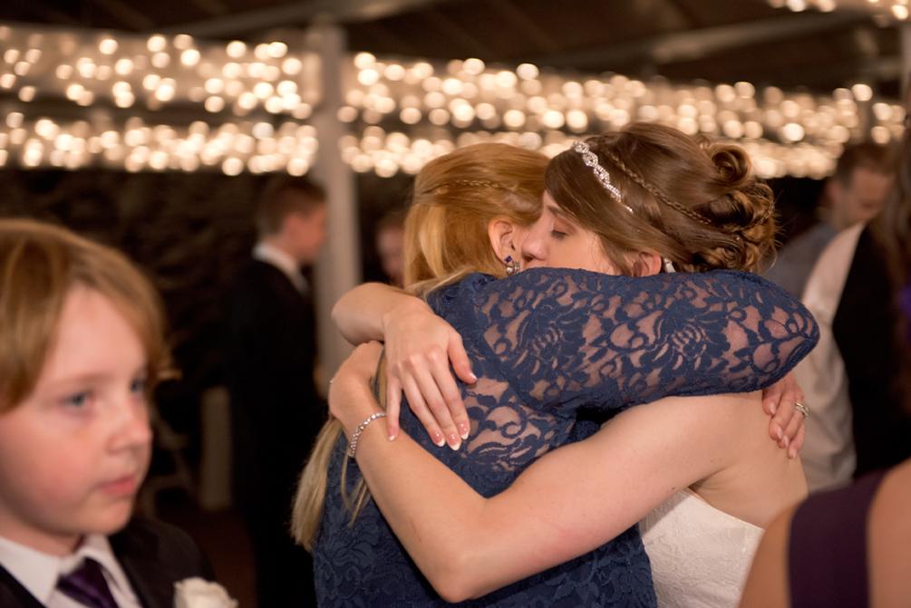 134-635-BSS-Wedding-4008