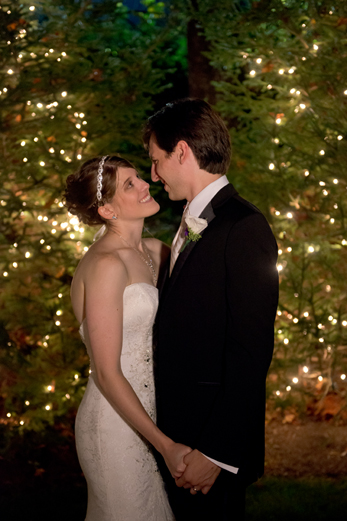 135-649-BSS-Wedding-4057