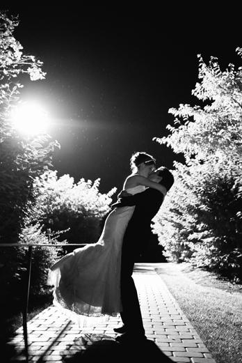 136-658-BSS-Wedding-4084b
