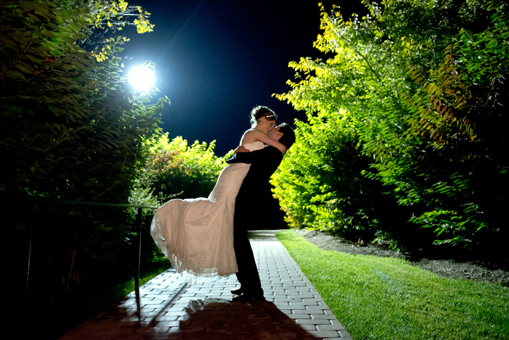 137-657-BSS-Wedding-4081