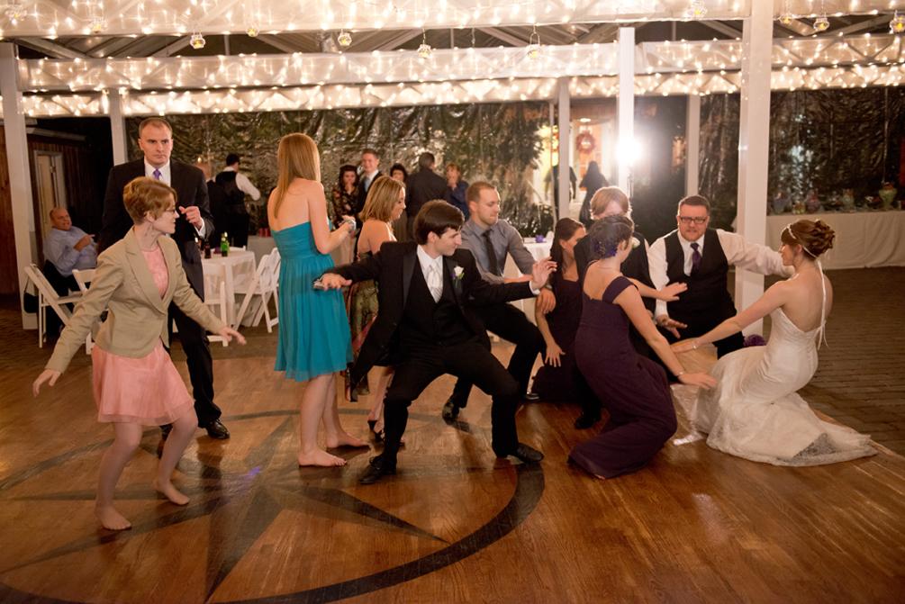 138-645-BSS-Wedding-4036